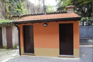 rivanazzano-011